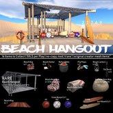 22769 - Beach Hangout FULL