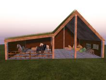 stable barn horses for horses WATER HORSE WHRH TEEGLE