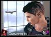 Adam hairbase drawing 6 1024