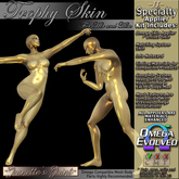 ~JJ~ Trophy Skin