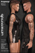 Letis Tattoo :: Angaanga :: Sleeve tattoo With Omega Legacy Maitreya Signature and more Appliers