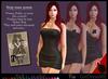Tia - Undress Me -3 - for EVE & MAitreya