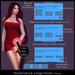 Undress help 1024