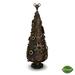 -Mint-Steampunk Tree [Box]