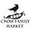 Crow Family Market