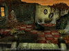 Halloween mesh abandonned house with sound 62 land impact 3