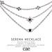 Serena necklace vendorv2