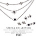 Cae :: Serena :: Collection [bagged]
