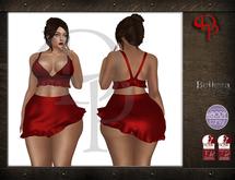 .:[DP]:.Skirt-02