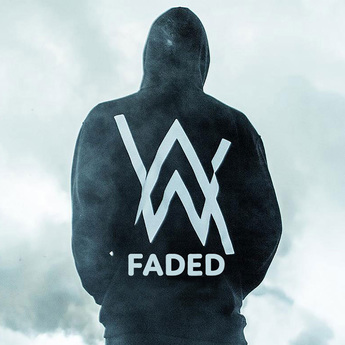 alan walker faded osias trap remix free download