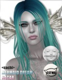 <cachi> Mermaid Dream - Nacar Skin *wear*