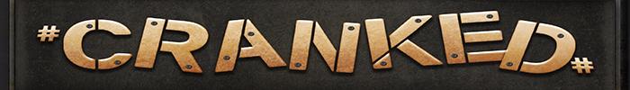 Cranked logo final%20mp%20banner