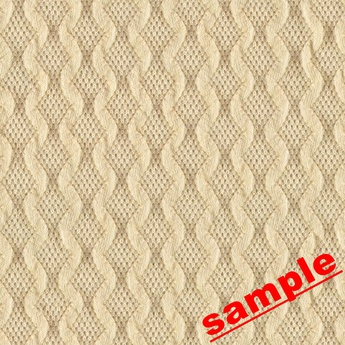 Second Life Marketplace Di Er Full Perm Fabric Wool Knitwear Textures 32seamless