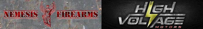 Nemesis   voltage wrap banner