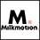 Milk Motion