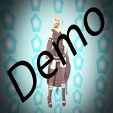 .:{Star Bitz}:. Circus Demo Box [Wear/Add]