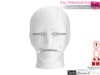 MI962742 Female Full Head Mask