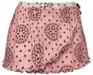 ALB CLAIRE skirt 12 & 8 - SLink Maitreya Belleza Tonic eBody