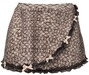 ALB CLAIRE skirt b c d - SLink Maitreya Belleza Tonic eBody