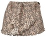 ALB CLAIRE skirt 3 - SLink Maitreya Belleza Tonic eBody