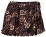 ALB CLAIRE skirt 4 - SLink Maitreya Belleza Tonic eBody