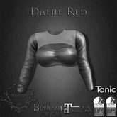 **Mistique** Dafne Demo (wear me and click to unpack)