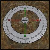 EF-Gadgets: Builder's Compass