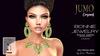 JUMO Originals - Bonnie Jewelry - ADD ME