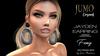 JUMO Originals - Jayden FANCY Earrings - ADD ME