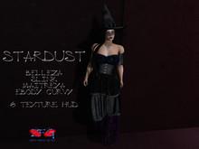 {zfg} stardust trinity (add this)