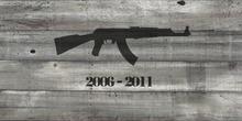 Box 32 weapon -Full Perm-