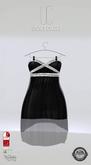 UC_Christine_dress_black_Maitreya_Slink_Belleza