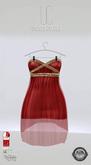 UC_Christine_dress_red_Maitreya_Slink_Belleza