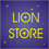 Lion Igaly store