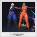 Sync'D Motion__Originals - Esfrega Pack