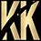 ...:::[ K&K ]:::... Shape