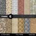 Floor Textures [01]
