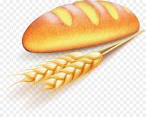 DFS Bread x5