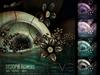 E.V.E Dystopia Flower-Eye {Fatpack 1.0}