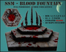 SSM - Blood Fountain