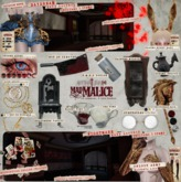 ANTINATURAL [+] Mad Malice / Spectacles I