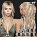 TRUTH Daphne (Fitted Mesh Hair) - Fatpack