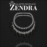 Galantis Necklace