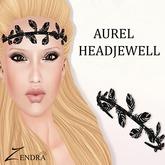 Aurel Headjewell