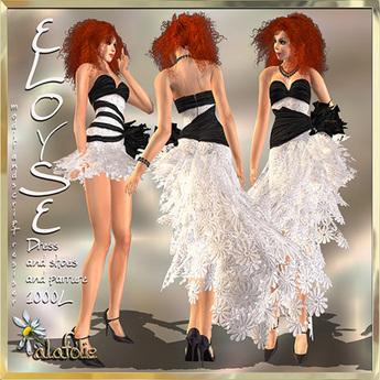ELOYSE