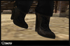 rnr  swag roo outfit  boots v1
