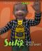 Suki babies clothes 49