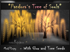 .:: PaPiLLoN Design ::. Pandora's Tree of Souls - Pack 2