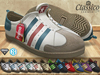 CA SAVE 75% PROMO AESTHETIC SIGNATURE CLASSICO SNEAKERS PACK