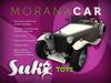 SUKi. Morana Car